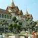 Bangkok - 21.jpg