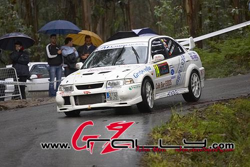 rally_do_albarino_155_20150302_2021687233
