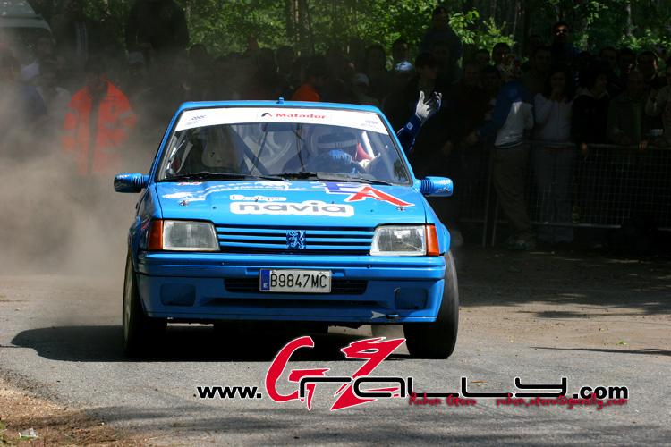 rally_do_albarino_254_20150302_1011378719