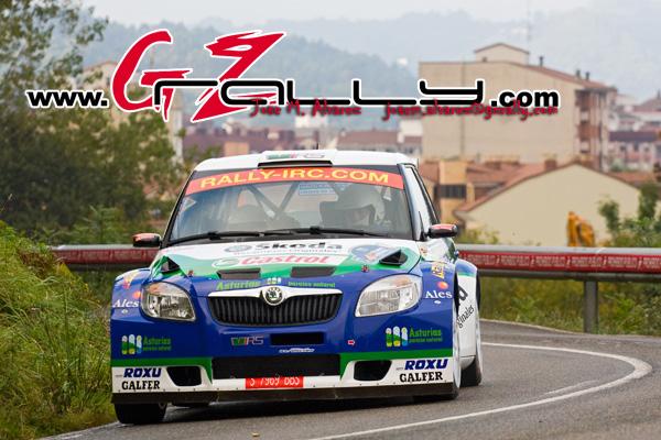 rally_principe_de_asturias_284_20150303_1288264348