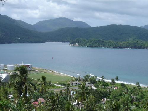 Bay Sabang