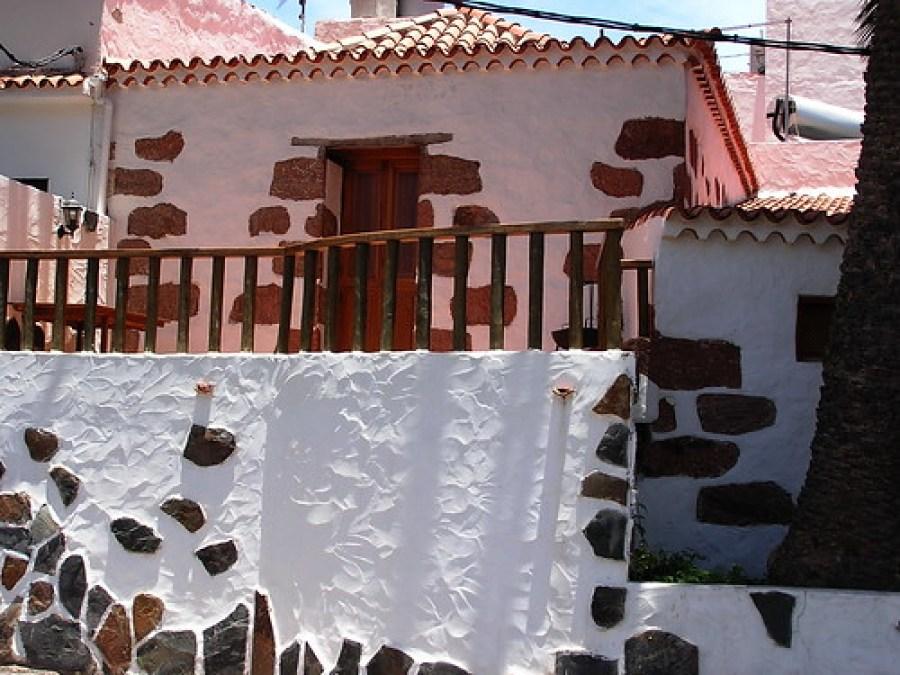 La Sorrueda Isla de Gran Canaria  170