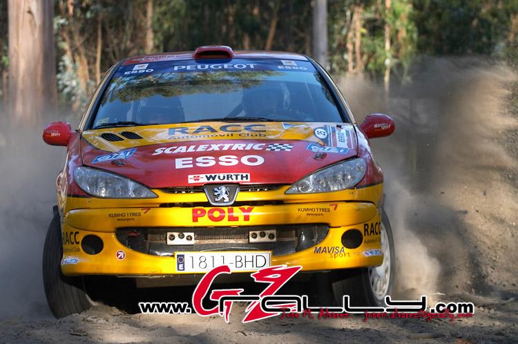 rally_de_cabanas_39_20150301_1446628618