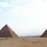 Egipto Patrimonio de la Humanidad UNESCO