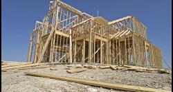McHouse Under Construction
