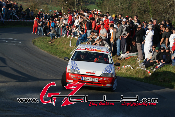 rally_do_cocido_569_20150303_1046615159