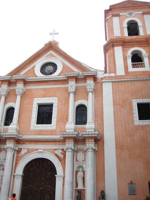 Intramuros Feb 2009 041