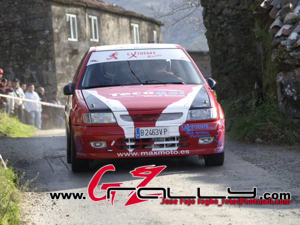 rally_do_cocido_537_20150303_1371130363
