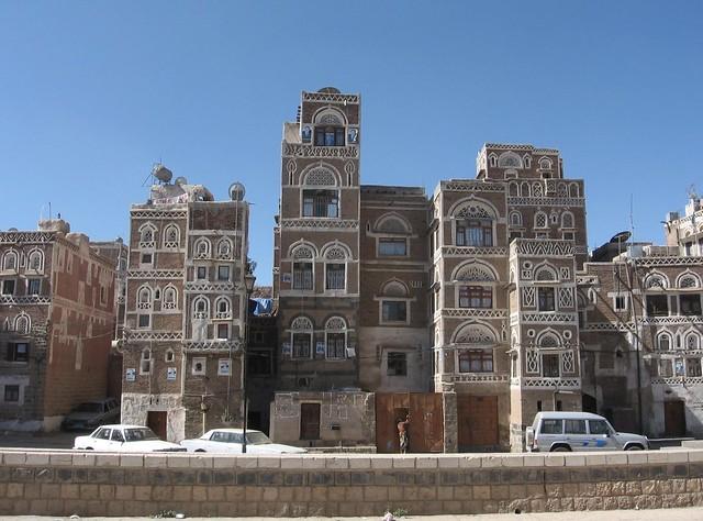200612_yemen-5