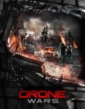 Assistir Guerras de Drones Dublado