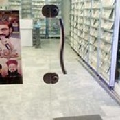 Now on DVD Stores  Mp3 Multi Naat Khuwan Album, Muhammad Ali Raza Qadri, Hafiz Tahir Qadri, Ghulam Mustafa Qadri, Imran Shaikh Attari, Farhan Ali Qadri,.