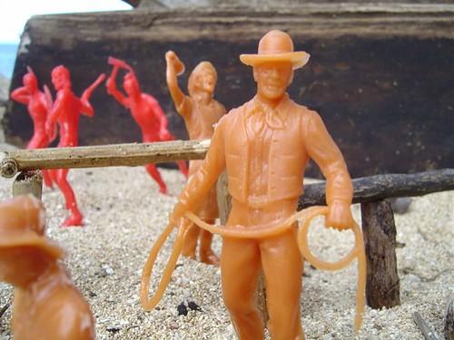 cowboys.1