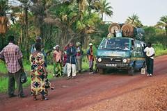 conakry_katon_summer (3)