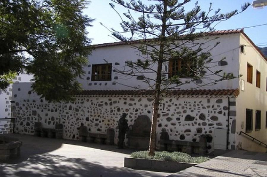 Valsequillo Isla de Gran Canaria 1010003