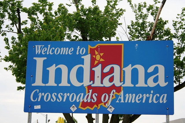 Welcome to Indiana IMG_2062