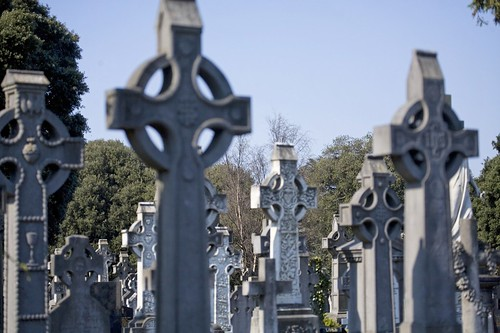Glasnevin Infomatique