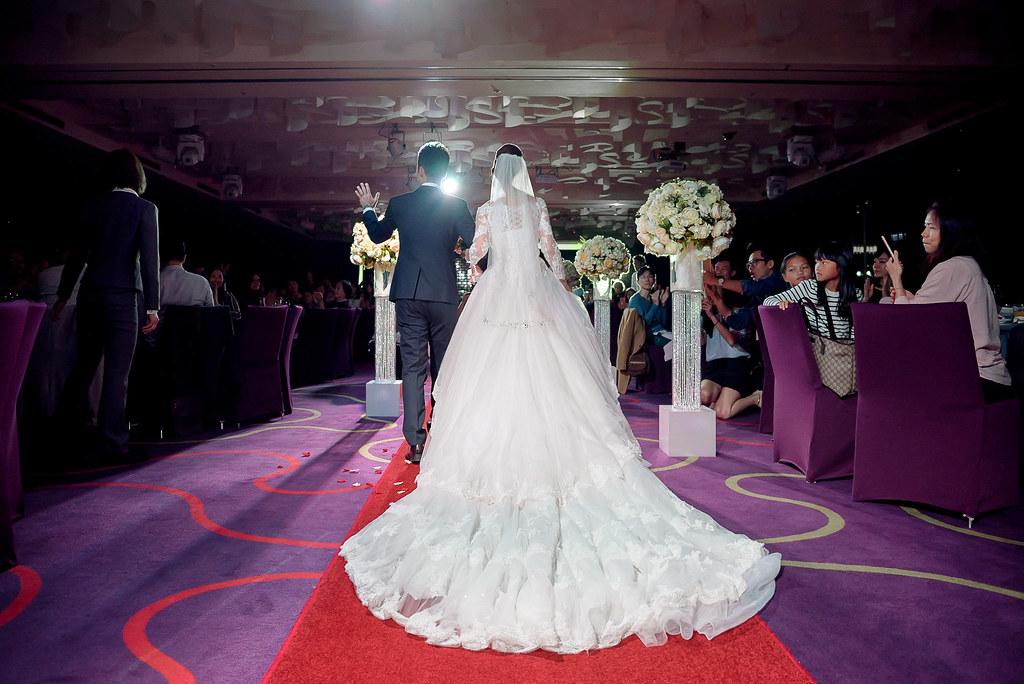 台北維多麗亞酒店,婚攝優哥,凱玥新秘Sandy老師,吳書怡,Chéri法式手工婚紗,維多麗亞酒店,Grand Victoria Hotel,新竹婚攝
