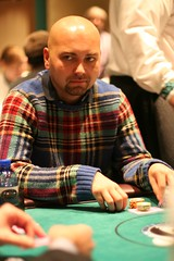 WPT Adds New Main Event to Season X