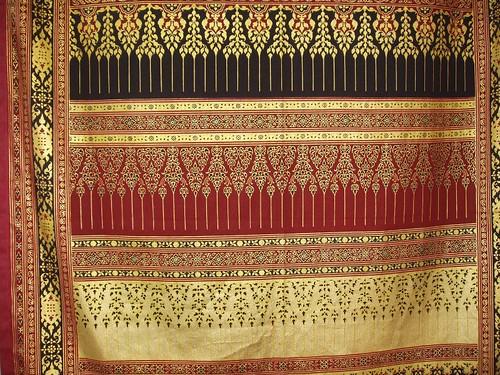 P4020003_fabric