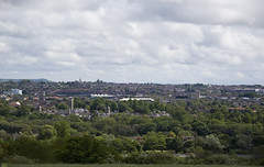 North Bristol