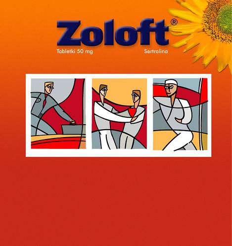 Zoloft-strona-2