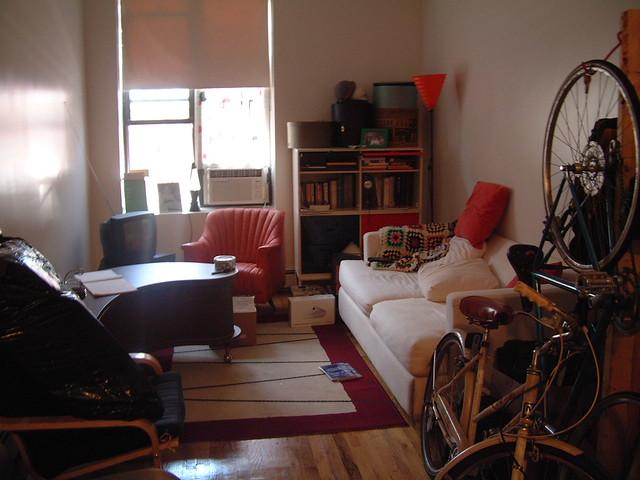 Image Result For Living Room