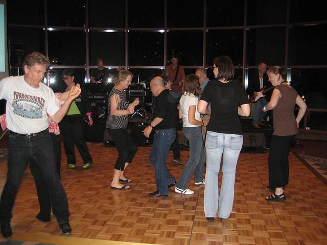 DancingAtOpenJam