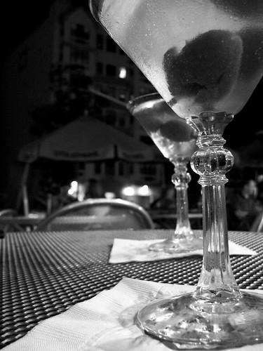 martini_bw
