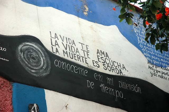 Calle Hamel 8