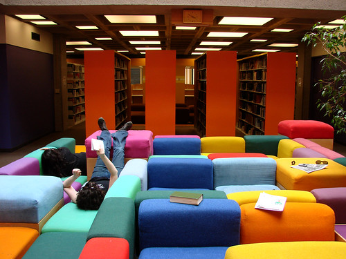oberlin mudd library 5