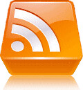 Really, REALLY BIG RSS feed button