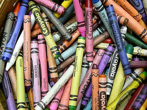 4-3-07 crayons 6