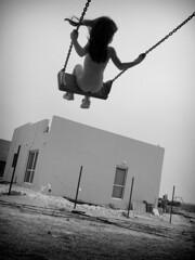 Joy - Let freedom swing