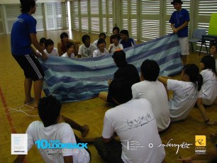 2009-03-07 - NPSU.FOC.Egypt.Trial.Camp.0910-Day.01 - Pic 0242