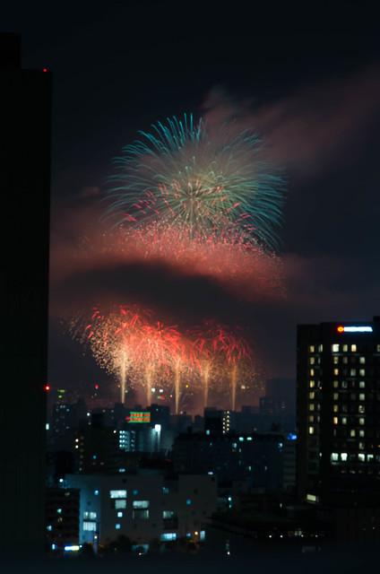 淀川花火大会 2015-72.jpg