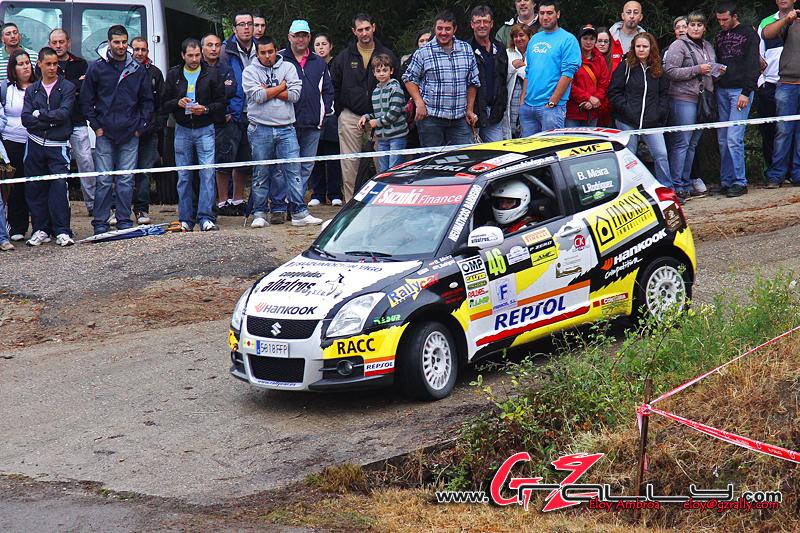 rally_sur_do_condado_2011_199_20150304_2072528415