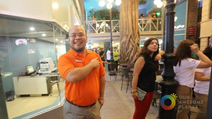 Kidzania Manila-11.jpg