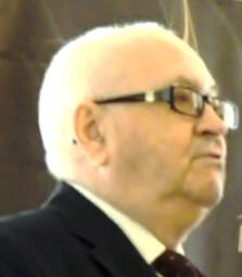 CONSTANTIN MĂNUȚĂ