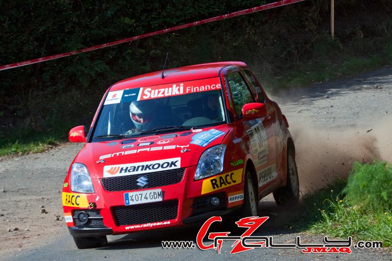 rally_de_ferrol_2011_208_20150304_1493164555