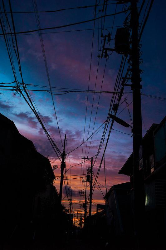 TOKYO L1001215-2