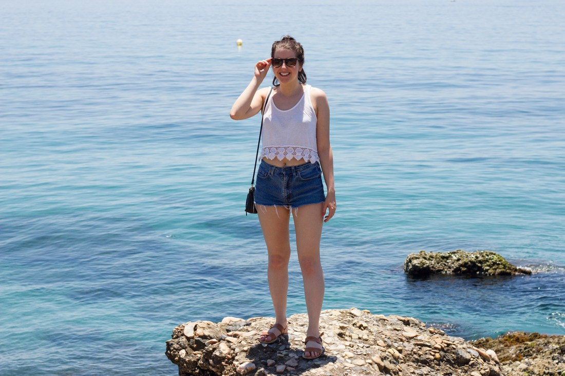 summer-holiday-outfit-spain