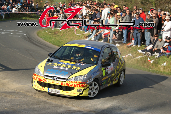rally_do_cocido_55_20150303_1083713374