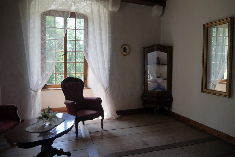 20150705 Schloss Hallwyl 097