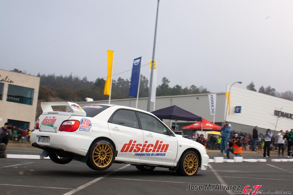 formula_rally_do_cocido_2012_-_jose_m_alvarez_11_20150304_1592490694