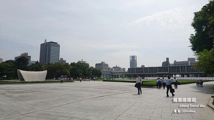 和平紀念公園13