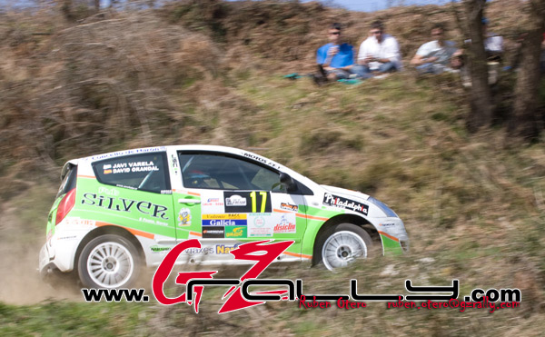 rally_do_cocido_860_20150303_1837330802