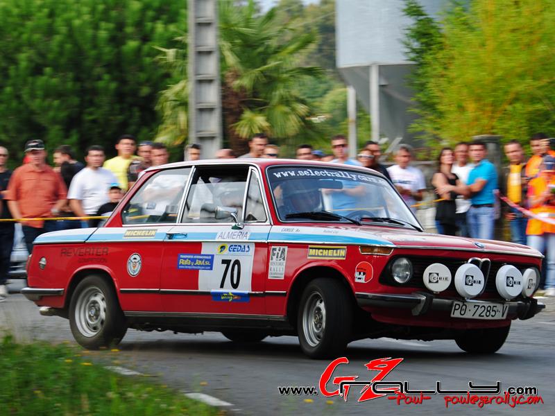 rally_de_galicia_historico_melide_2011_326_20150304_1202143029