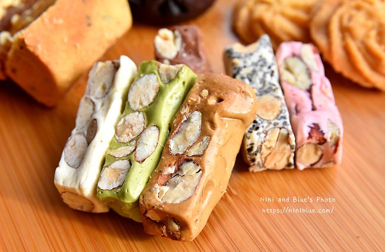 齊益烘焙坊台中公益路重乳酪蛋糕甜點31