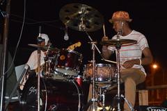 091 Cassie Bonner Band