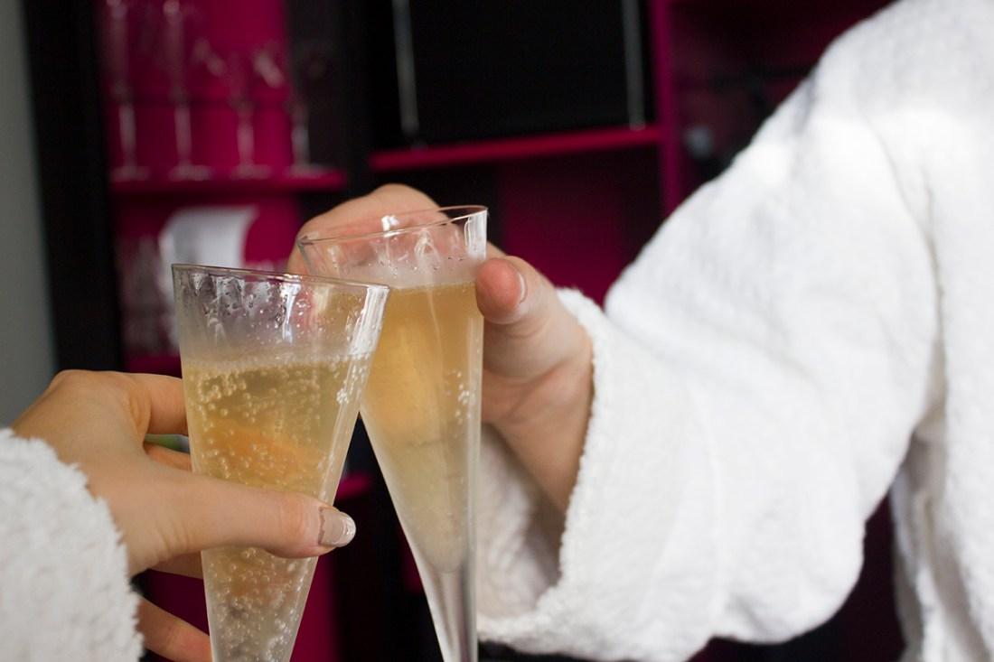 hotel-gotham-manchester-blog-review